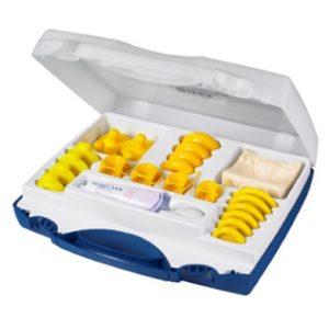 The Milex® Pessary Fitting Kit