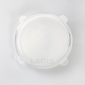 LapBase™ CP-60ES