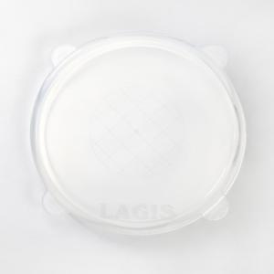 LapBase™ CP-80S