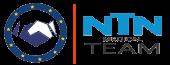 NTN Medical Team