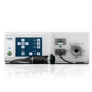 Laparoscopic HD-Camera