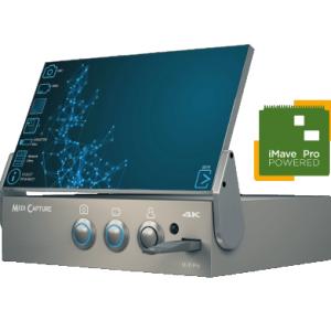 MVR Pro HD
