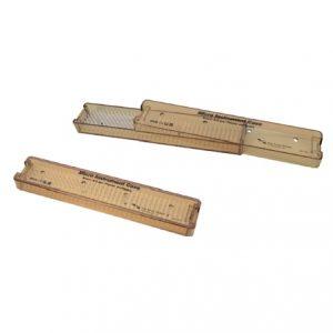 Micro Instruments Case SK-19-1