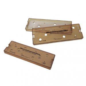 Micro Instruments Case SK-19-3