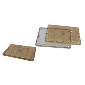 Micro Instruments Case SK-19-5-a (1F)