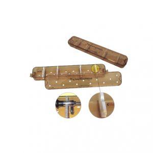 Rigid Endoscope Cases SK-20-1