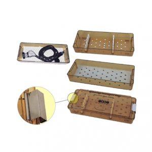 Endoscope Case SK-20-3
