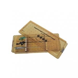 Endocope Case SK-21-1