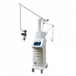 Lumenis® UltraPulse® DUO CO2 Surgical Laser